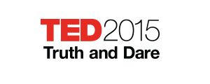 TED2015